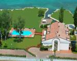 Yachting Hotel Mistral - Sirmione