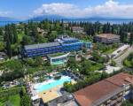 Hotel Olivi Thermae & Natural Spa - Sirmione
