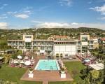 Aqualux Hotel Spa & Suite - Bardolino